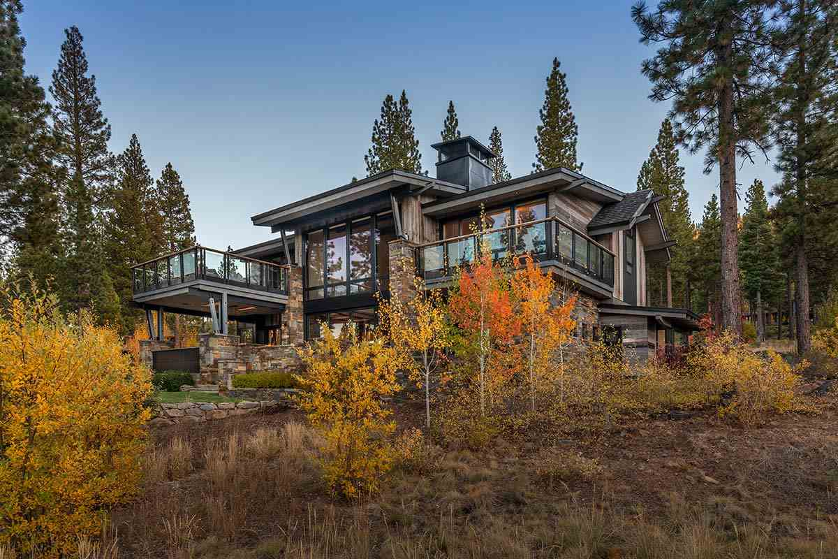 Image for 9518 Dunsmuir Way, Truckee, CA 96161