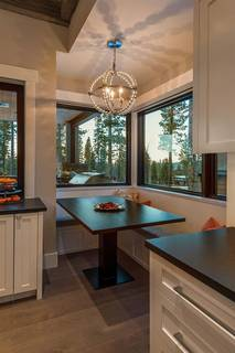 Listing Image 11 for 9518 Dunsmuir Way, Truckee, CA 96161