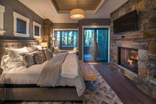 Listing Image 13 for 9518 Dunsmuir Way, Truckee, CA 96161
