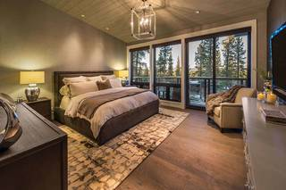 Listing Image 15 for 9518 Dunsmuir Way, Truckee, CA 96161