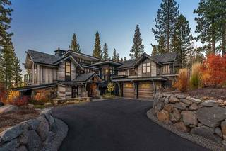 Listing Image 2 for 9518 Dunsmuir Way, Truckee, CA 96161