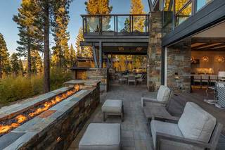 Listing Image 3 for 9518 Dunsmuir Way, Truckee, CA 96161