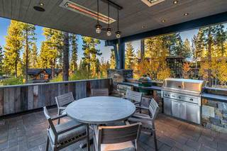 Listing Image 4 for 9518 Dunsmuir Way, Truckee, CA 96161
