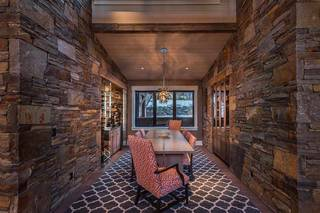Listing Image 10 for 9518 Dunsmuir Way, Truckee, CA 96161