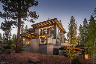 Listing Image 2 for 8303 Valhalla Drive, Truckee, CA 96161