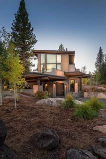 Listing Image 4 for 8303 Valhalla Drive, Truckee, CA 96161
