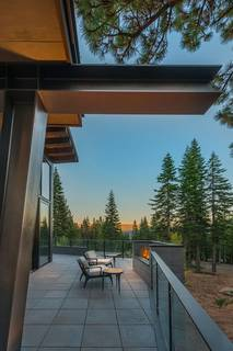 Listing Image 10 for 8303 Valhalla Drive, Truckee, CA 96161