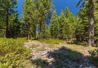 Listing Image 2 for 10912 Olana Drive, Truckee, CA 96161