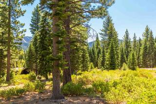 Listing Image 3 for 10912 Olana Drive, Truckee, CA 96161