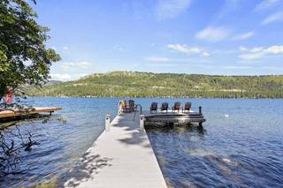 Listing Image 1 for 14170 South Shore Drive, Truckee, CA 96161