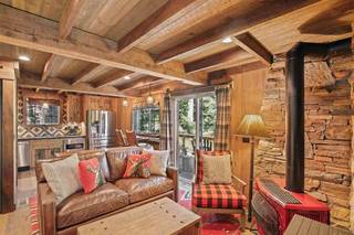 Listing Image 12 for 14170 South Shore Drive, Truckee, CA 96161