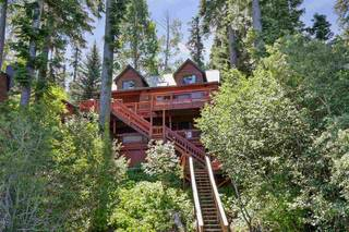 Listing Image 20 for 14170 South Shore Drive, Truckee, CA 96161
