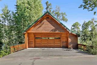 Listing Image 21 for 14170 South Shore Drive, Truckee, CA 96161