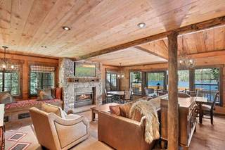 Listing Image 3 for 14170 South Shore Drive, Truckee, CA 96161