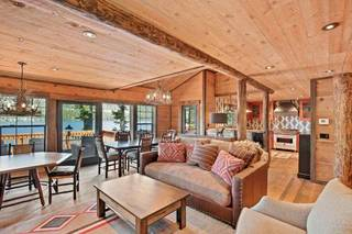 Listing Image 4 for 14170 South Shore Drive, Truckee, CA 96161