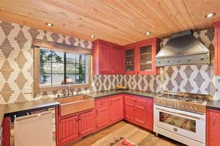 Listing Image 6 for 14170 South Shore Drive, Truckee, CA 96161