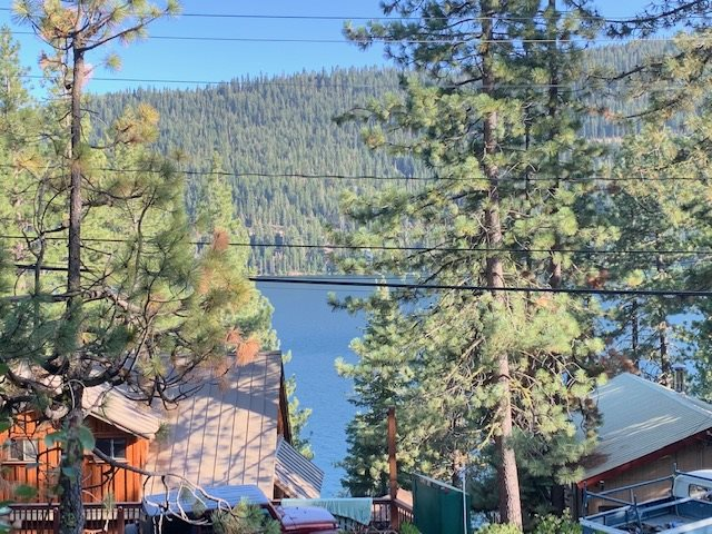 Image for 14420 E Reed Avenue, Truckee, CA 96161