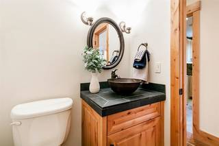 Listing Image 11 for 4411 Huckleberry Drive, Carnelian Bay, CA 96140