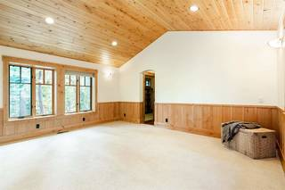 Listing Image 12 for 4411 Huckleberry Drive, Carnelian Bay, CA 96140