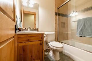 Listing Image 15 for 4411 Huckleberry Drive, Carnelian Bay, CA 96140