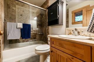 Listing Image 17 for 4411 Huckleberry Drive, Carnelian Bay, CA 96140