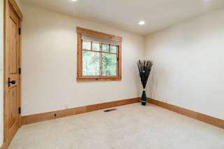 Listing Image 18 for 4411 Huckleberry Drive, Carnelian Bay, CA 96140
