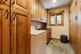 Listing Image 19 for 4411 Huckleberry Drive, Carnelian Bay, CA 96140