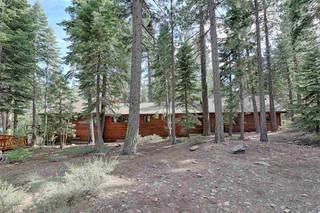 Listing Image 21 for 4411 Huckleberry Drive, Carnelian Bay, CA 96140