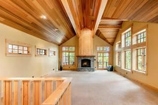 Listing Image 3 for 4411 Huckleberry Drive, Carnelian Bay, CA 96140