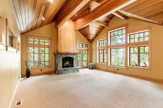 Listing Image 4 for 4411 Huckleberry Drive, Carnelian Bay, CA 96140