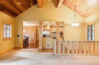 Listing Image 5 for 4411 Huckleberry Drive, Carnelian Bay, CA 96140