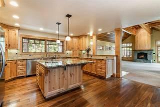 Listing Image 6 for 4411 Huckleberry Drive, Carnelian Bay, CA 96140