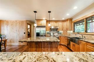 Listing Image 7 for 4411 Huckleberry Drive, Carnelian Bay, CA 96140