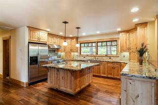 Listing Image 8 for 4411 Huckleberry Drive, Carnelian Bay, CA 96140