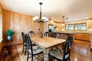 Listing Image 9 for 4411 Huckleberry Drive, Carnelian Bay, CA 96140