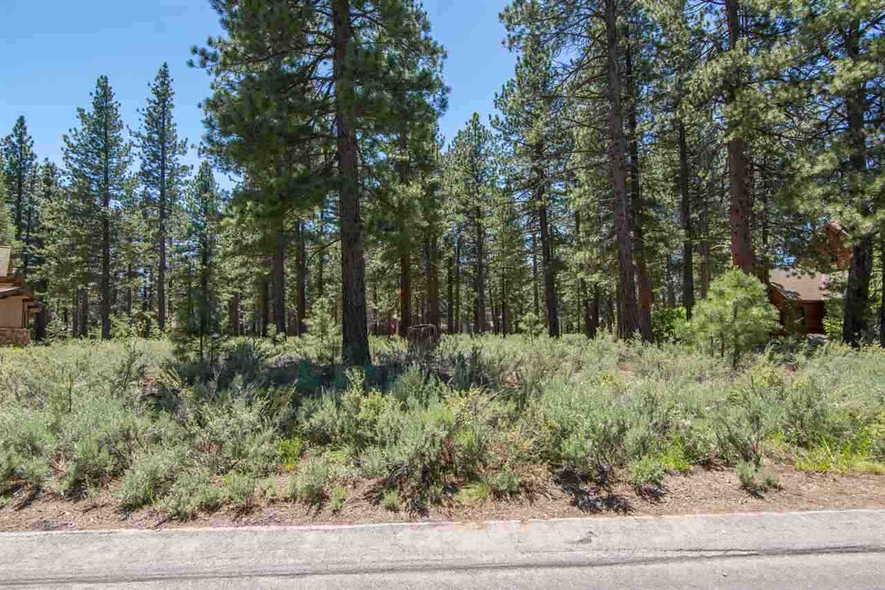 Image for 12385 Caleb Drive, Truckee, CA 96161