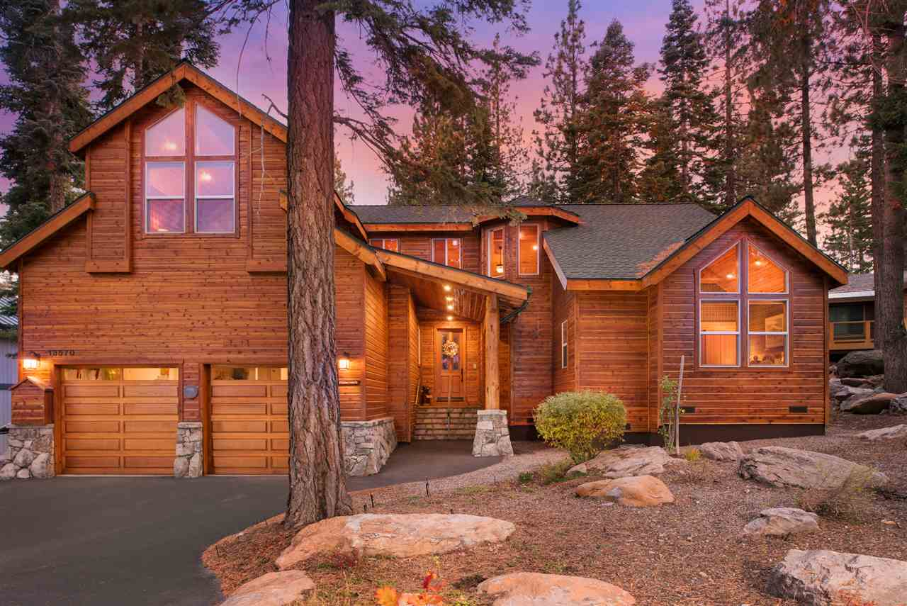 Image for 13570 Northwoods Boulevard, Truckee, CA 96161