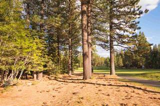 Listing Image 11 for 13570 Northwoods Boulevard, Truckee, CA 96161