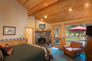 Listing Image 15 for 13570 Northwoods Boulevard, Truckee, CA 96161