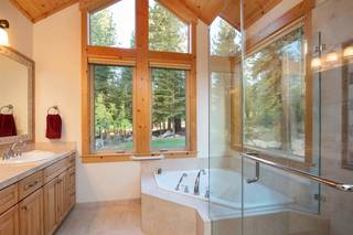Listing Image 16 for 13570 Northwoods Boulevard, Truckee, CA 96161