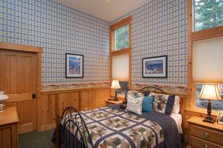 Listing Image 17 for 13570 Northwoods Boulevard, Truckee, CA 96161