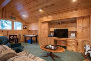 Listing Image 18 for 13570 Northwoods Boulevard, Truckee, CA 96161
