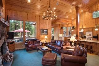 Listing Image 2 for 13570 Northwoods Boulevard, Truckee, CA 96161