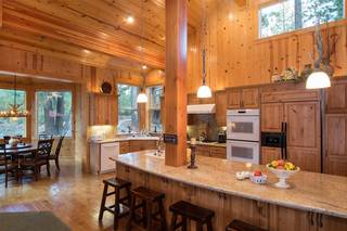 Listing Image 5 for 13570 Northwoods Boulevard, Truckee, CA 96161