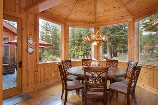 Listing Image 7 for 13570 Northwoods Boulevard, Truckee, CA 96161