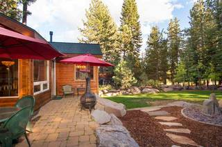 Listing Image 8 for 13570 Northwoods Boulevard, Truckee, CA 96161