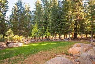 Listing Image 9 for 13570 Northwoods Boulevard, Truckee, CA 96161