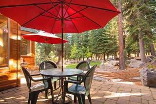 Listing Image 10 for 13570 Northwoods Boulevard, Truckee, CA 96161