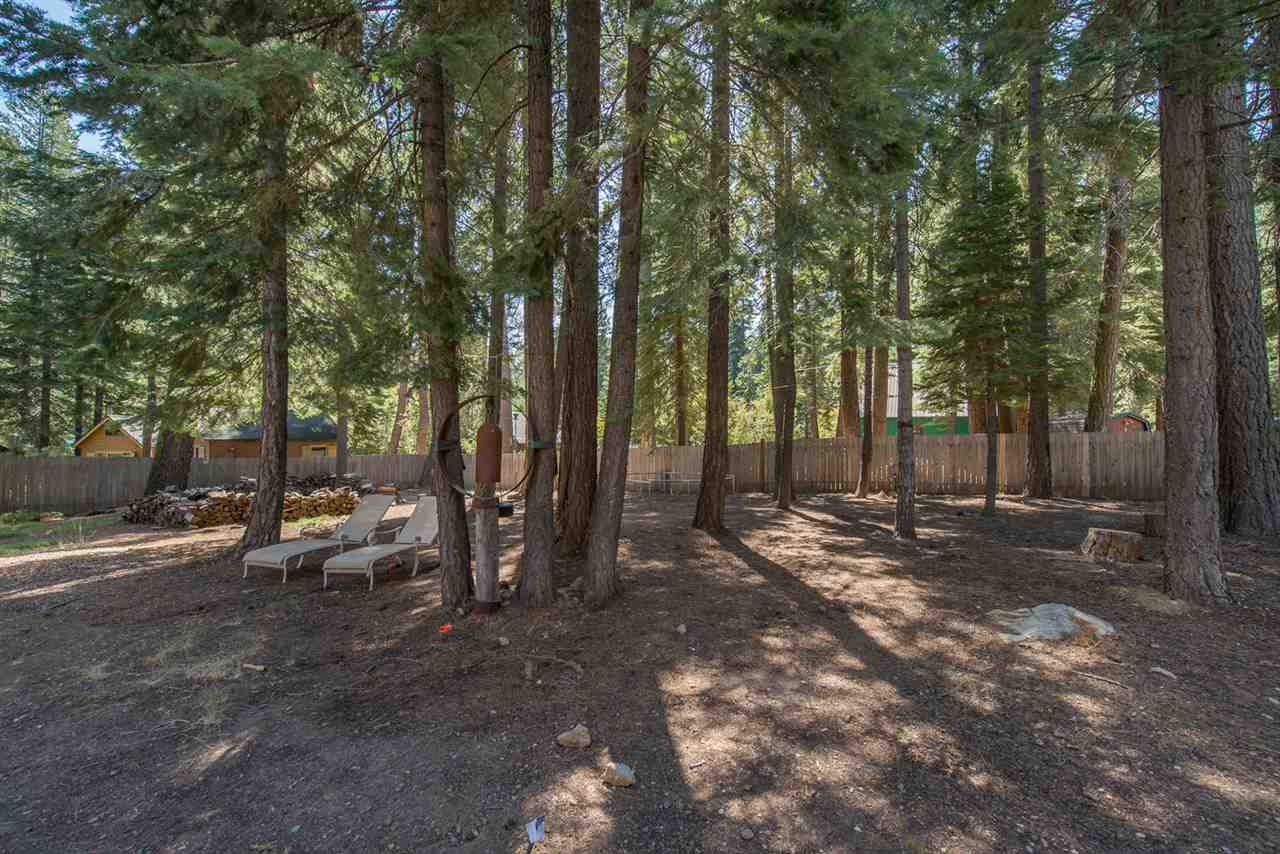 Image for 0 9th Avenue, Tahoma, CA 96142