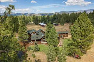 Listing Image 1 for 11510 Whitehorse Road, Truckee, CA 96161